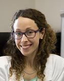 Doctora Miriam Bella