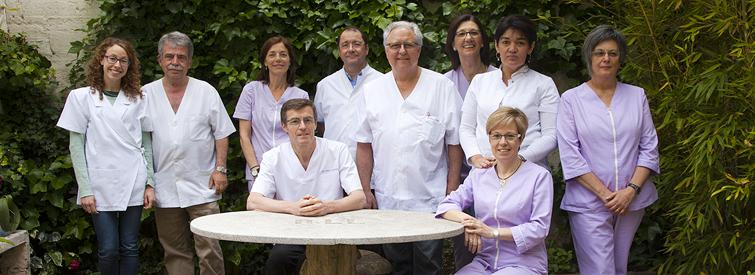ginecologia-manresa-equip-doctors